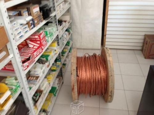 cable antibandalico