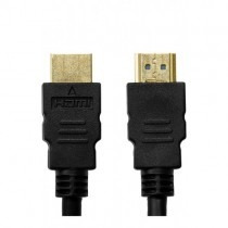 cable argom hdmi/hdmi 3mts/10feets arg-cb-1875
