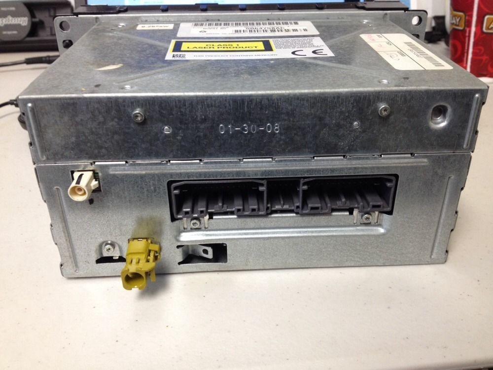 Diagram  Wiring Diagram Dodge Nitro 2007 En Espa Ol Full Version Hd Quality Espa Ol