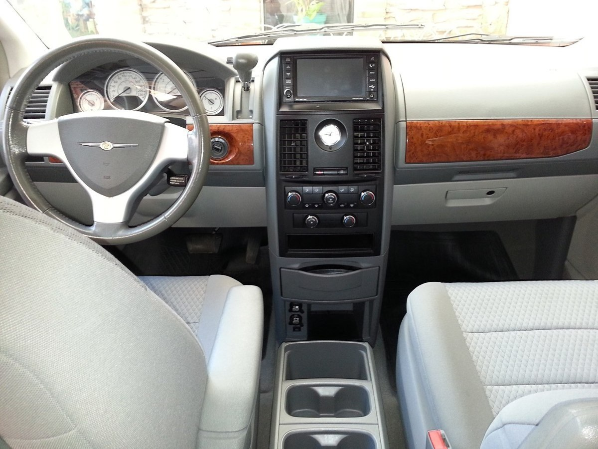 cable arn s estereo chrysler town country a o 2008 a. Black Bedroom Furniture Sets. Home Design Ideas