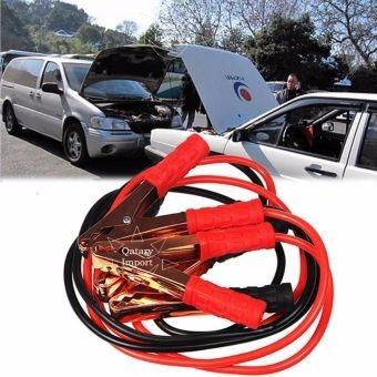 cable arrancador 400a auto, carro pasar corriente a batería