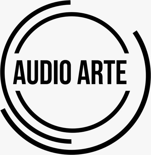 cable audio auxiliar plug 3.5mm a 3.5mm mg lta 042 1m