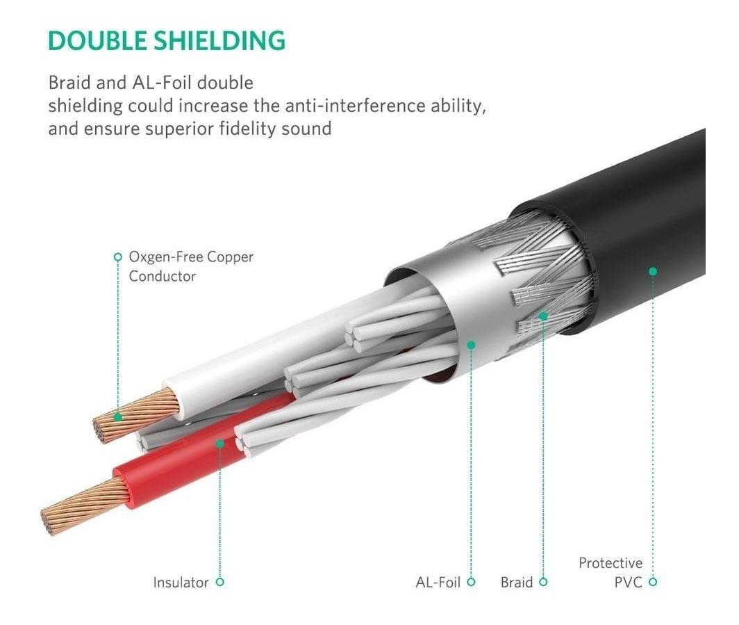 lec 35 10 Schneider elec pia Rele potencia 15a 2na//nf 230vca