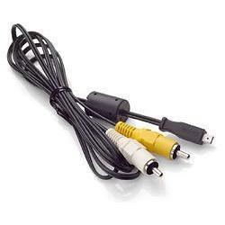 Kodak M530 Kodak M590 Kodak M577 USB Cable for Kodak C122 C142 C143 Kodak M550 Kodak C195 CD22 Kodak M580 Kodak M575 Kodak MD30
