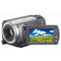 cable audio video video camaras sony