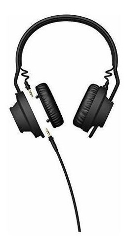 cable auricular aiaiai tma-2 para auriculares c02 - en espir