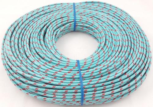 cable automotriz laqueado calibre 14 - rollo 30 metros