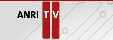 cable bafle 2 x 0,35, venta por metro...anri tv
