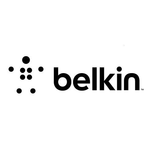 cable belkin 1.2 mtr usb/micro usb azul f2cu012bt04-blu