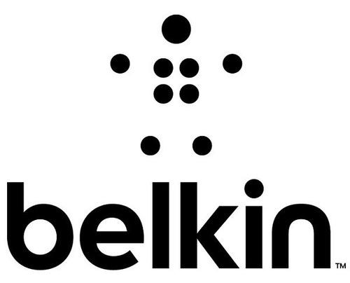 cable belkin original 2mts iphone 5 6 7 en blister en oferta