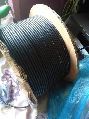 cable bobina e 5