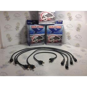 Cable Bujia Chevette Monza 100% U.s.a