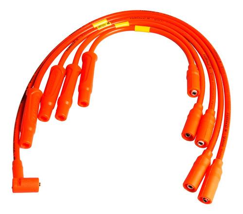 cable bujía competicion volkswagen pointer 1.8 94/97