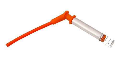 cable bujía ferrazzi competicion chevrolet astra 2.0 8v