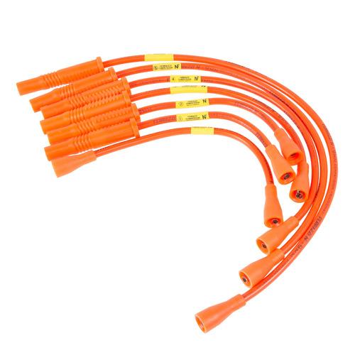 cable bujía ferrazzi competicion ford falcon 3.0/3.6 62/91