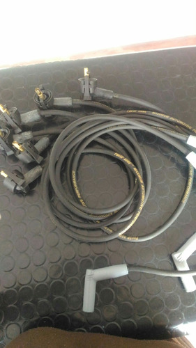 cable bujia ford f-150- fortaleza 4.2 (97-00)