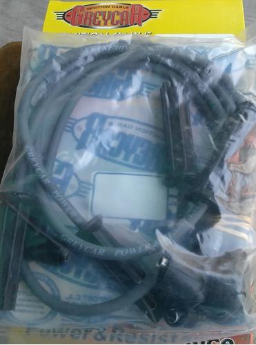 cable bujia ford festiva