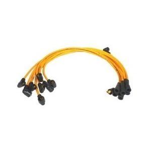 cable bujia ford maverick 8.5mm