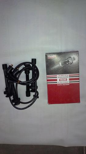cable bujia l300 inyectada mpi cb4 1.6 95 detal