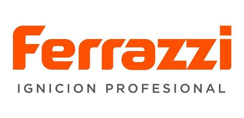 cable bujía superior ferrazzi 04-01738