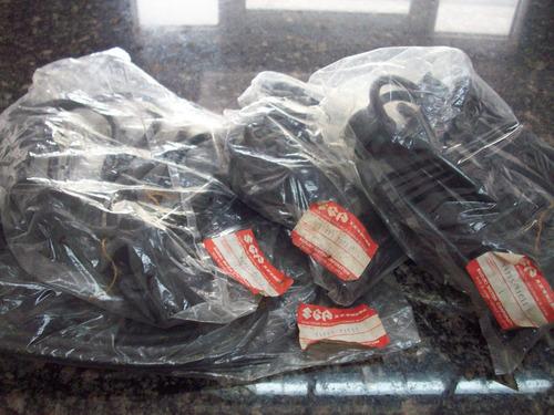 cable bujia suzuki vitara swift esteem 1.6 lts original