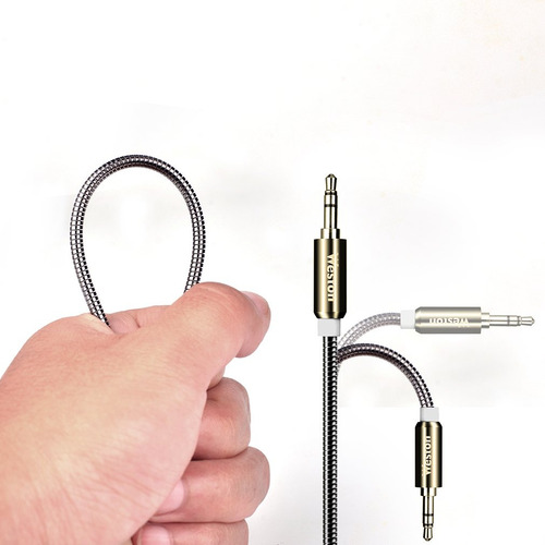 cable cable audio