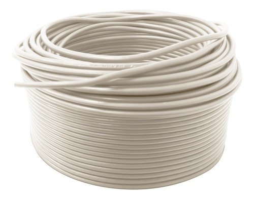 cable calibre 14 thw alucobre 100mts somos fabricantes!