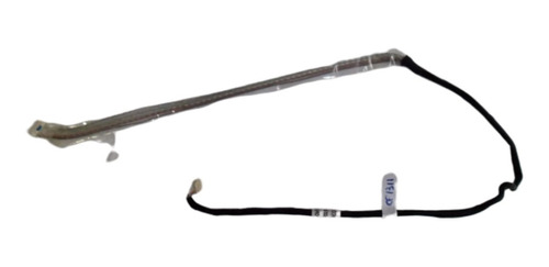 cable camara web para netbook asus eee pc 1005 hot sale