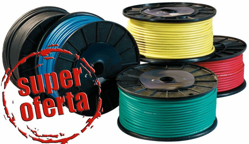cable canal 14x7 pack x 10mts con adhesivo