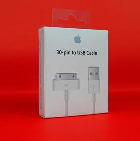 8f921d534e7 Ipod Me179ll/a en Mercado Libre Colombia