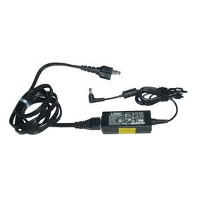 Cable Cargador Liteon Pa-1300-04 Excelentes Condiciones Pp