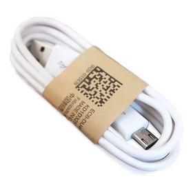 Cable Cargador Usb Datos Carga Somos Tienda Oferta Pack De 4