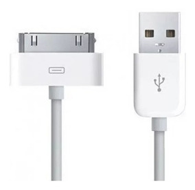 45ee70b22df Cables de Datos iPhone en Mercado Libre Uruguay