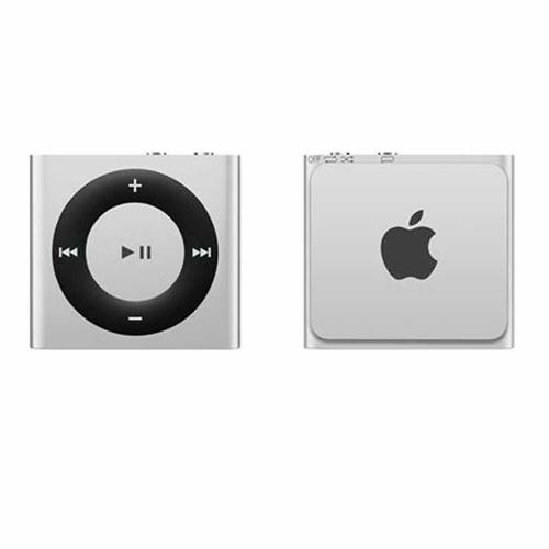 cable cargador y datos ipod shuffle 3g y 4g