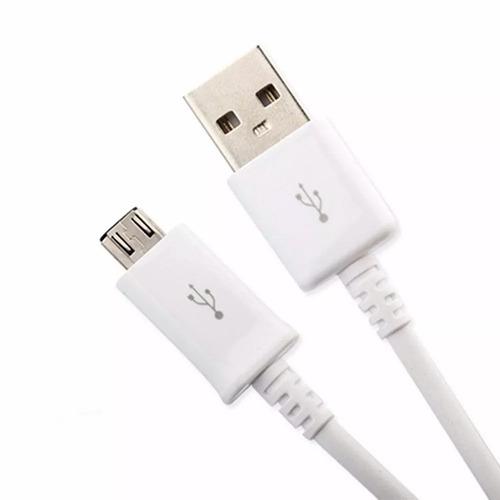 cable celular usb