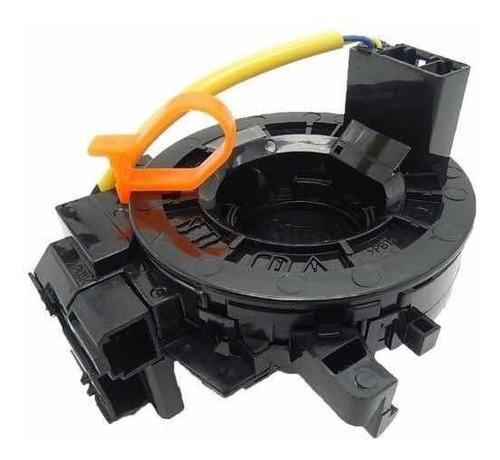 cable cinta espiral air bag toyota hilux kavac fortuner 4.0