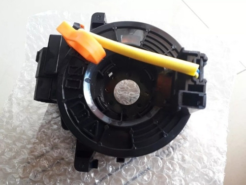 cable cinta espiral air bag toyota hilux kavak fortunner