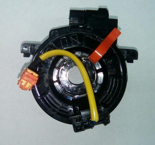 cable cinta espiral hilux fortuner  kavak 84306-0k020