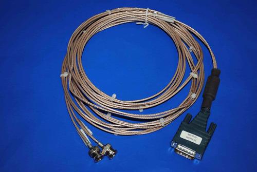cable cisco cab e1-bnc    g03