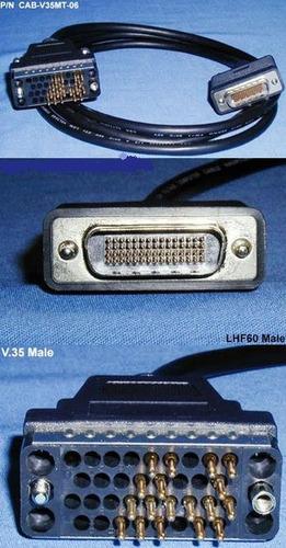 cable cisco v35 mt macho serial: 72-0791-01