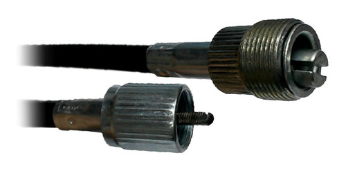 cable c/km  (rosca exterior) f/disco c110  - -