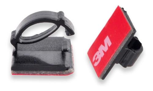 cable clips, conwork adhesivo gerencia del alambre de abraza