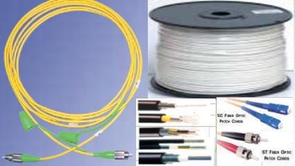 cable coax rg6 para sfd instalacion catv - tv satelital arb