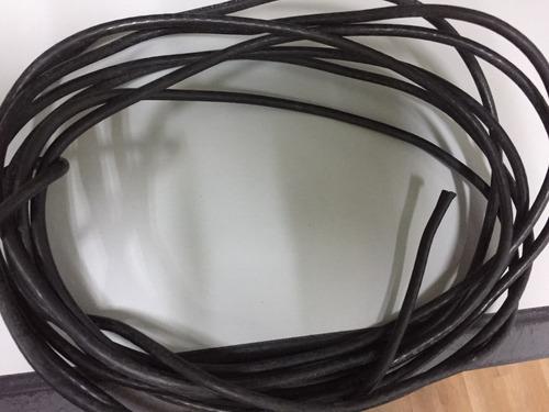 cable coaxial rg 59/u usado somos tienda virtual