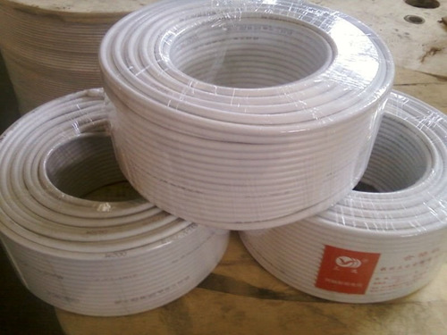 cable coaxial rg6 perfect vision