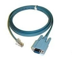 cable com cable