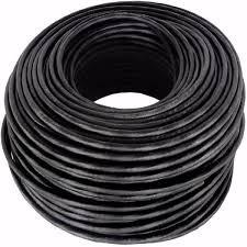 cable concéntrico 16 mm pos 200 metros cerrado aluminio