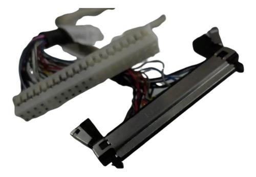 cable conector de main a  tcom t-con para tv