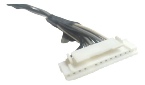cable conector fuente a inverter tv sony bravia klv-32m400a