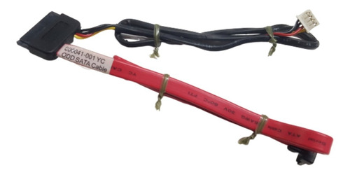 cable conector unidad dvd all in one cq1 1007 1007 1008la